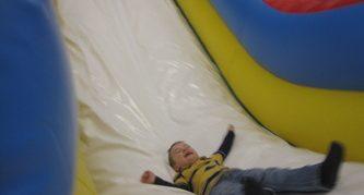 Jump N Joy Nh